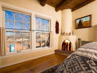 El Caminito - SPECIAL PRICING, NOV, JAN, FEB, Santa Fe