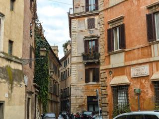 CS Piazza Venezia Apartment