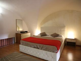 CataniaCityFlats appartamento APPLE centro città