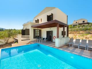 Aegean Blue Villas - Athena, Kalathos