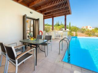 Aegean Blue Villas - Eleni Villa