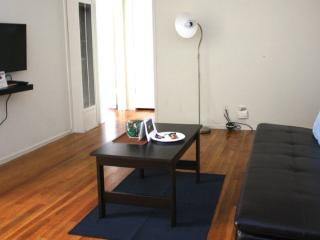 STUNNING 1 BEDROOM PALO ALTO APARTMENT, Palo Alto