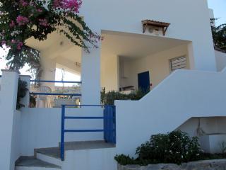 Italienischen Studios in Rhodos (Griechenland), Lindos