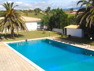 Algarve Retreat - Apartment, Lagos