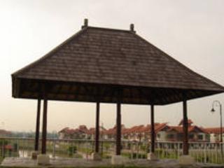 Daniza Homestay Bukit Jelutong, Shah Alam