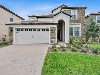 1457BT - The Retreat at ChampionsGate, Davenport