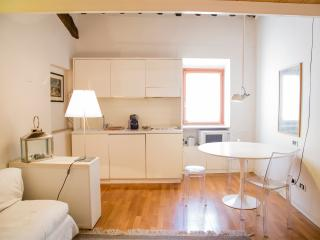 aRoma House Design