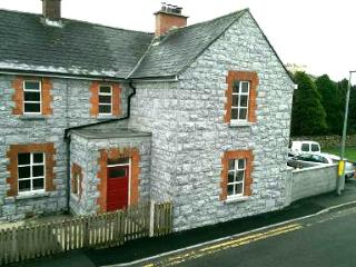 Old Stone House...Group Bookings and seasonal pricing, please ask for quote.., Athenry