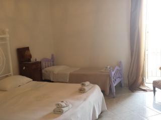 appartamento centralissimo nel cuore di genzano, Genzano di Roma