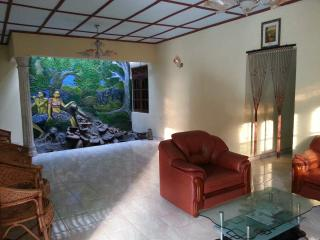 Diverse and Rich Holiday Experience, Dambulla
