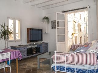 Cozy apartment  in old town of Palma, Palma de Mallorca