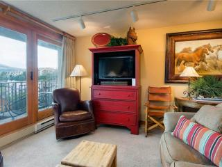 Bronze Tree Condominiums - BT501, Steamboat Springs