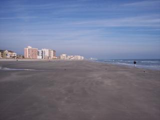 Early Booking Discounts for Spring/Summer!, North Myrtle Beach