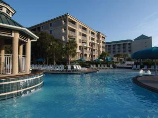 Marriott Barony Discount Week - 2/12-2/19 15% Off, Hilton Head