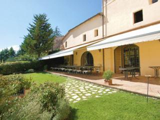 villa contessa, Soligo