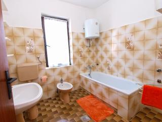Apartment 2144, Fazana