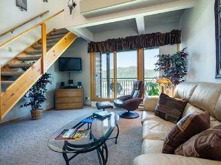 West Condominiums - W3234, Steamboat Springs