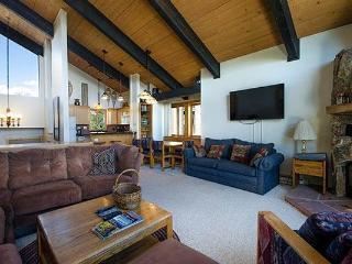 West Condominiums - W3301, Steamboat Springs