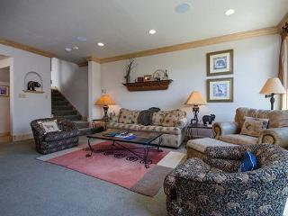 West Condominiums - W3506, Steamboat Springs