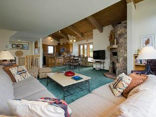 West Condominiums - W3531, Steamboat Springs
