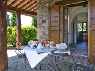 fattoria casale nonna, Monte Castello di Vibio