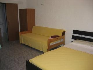 Apartment 145, Fazana