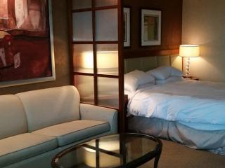 MGM Sig Luxury Views Strip 26 Fl. B, Las Vegas