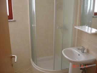 Apartment 242, Rovinj
