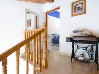 Apartment 299, Rovinj
