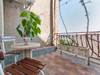 TH03414 Villa Mediteran / Sea view one bedroom A10