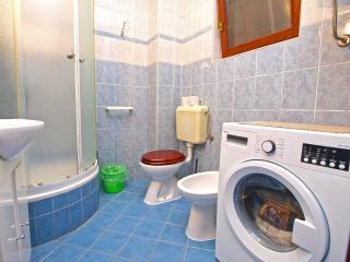 Apartment 2145