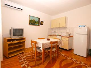 Apartment 829, Porec