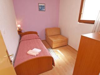 Apartment 828, Porec