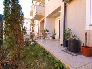 Apartment 841, Premantura