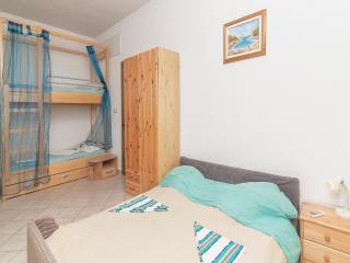 TH00108 Apartments Bosnjak / Studio A3, Fazana