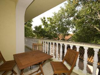 TH00691 Apartments Ćerluka / Two bedrooms A2, Povile