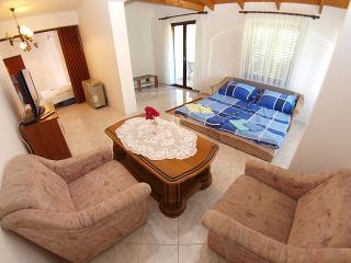 Apartment 866, Rovinj