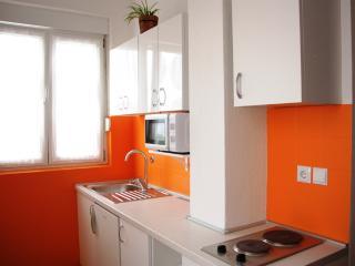 TH01884 Apartments Villa Ivanisevic / One bedroom A9, Dugi Rat