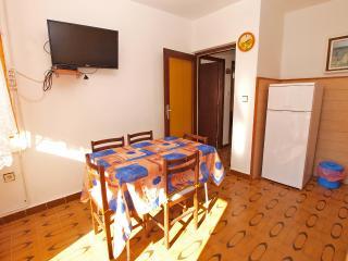 Apartment 1064, Medulin