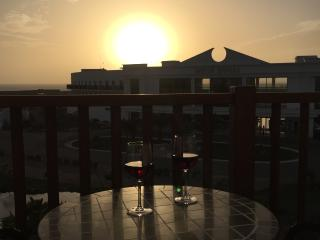 Melia Dunas - Luxury Self Catering Penthouse, Santa Maria