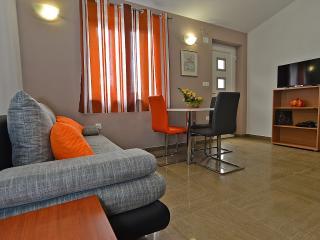 Apartment 1392, Medulin