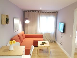 NICE APARTAMENT(GRAN VIA)