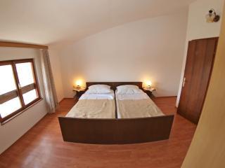 Apartment 978, Medulin