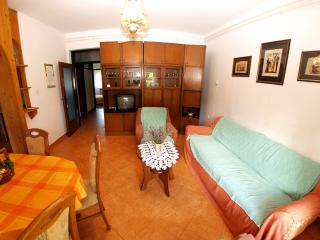 Apartment 1008, Rovinj