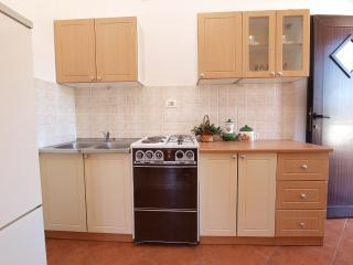 Apartment 2023, Pula