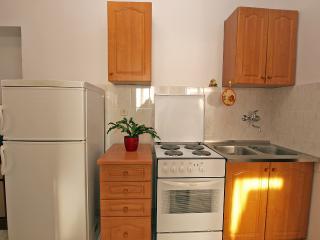 Apartment 1017, Fazana