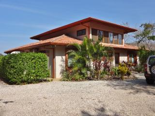 Serenity & Comfort; Sand, Surf & More Close by 3, Tamarindo
