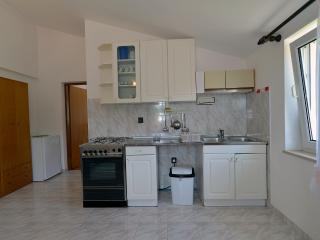 Apartment 1440