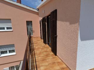 Apartment 1448, Medulin