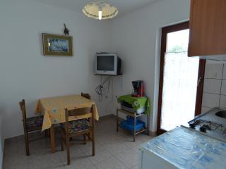 Apartment 1454, Medulin
